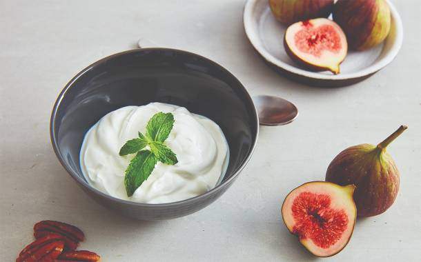 Tetra Pak develops best practice guidelines for yogurt products