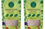 Pork producer Tulip Ltd launches The Green Butcher vegan brand