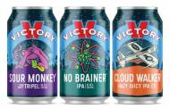 Victory Brewing Company to build new facility in Philadelphia