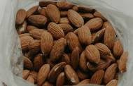 Olam to acquire US almond processor for $54 million