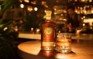 Bacardi launches gold rum Gran Reserva Diez in UK