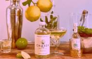 WeHo Bev Co unveils CBD-infused chaser drink