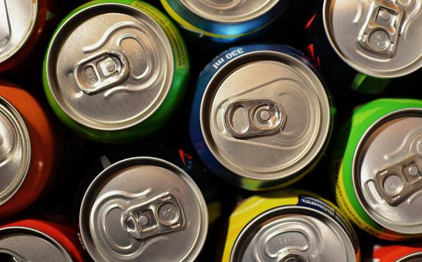 Scotland proposes sales ban of energy drinks to children