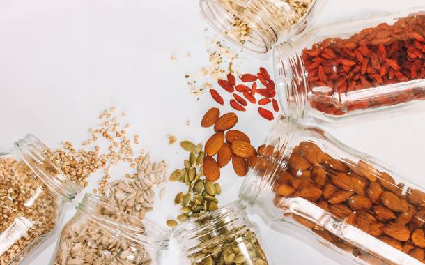 Pipeline Foods purchases Organic Ventures' ancient grains business