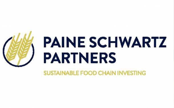 Paine Schwartz secures $1.4b in food and agribusiness fund