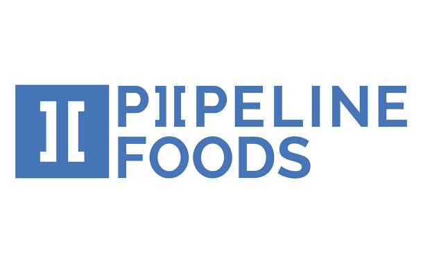 Pipeline Foods names Anthony Sepich as new CEO