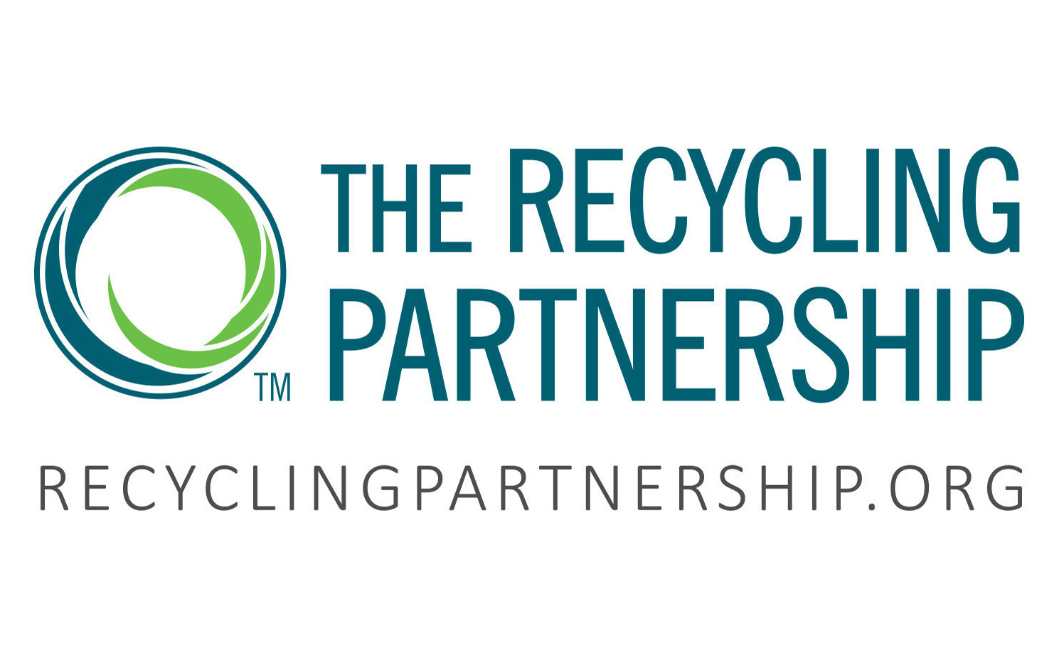 The Recycling Partnership creates first US roadmap