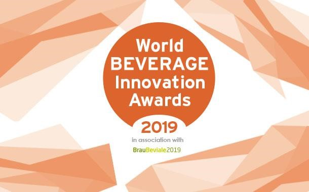 World Beverage Innovation Awards 2019: finalists announced