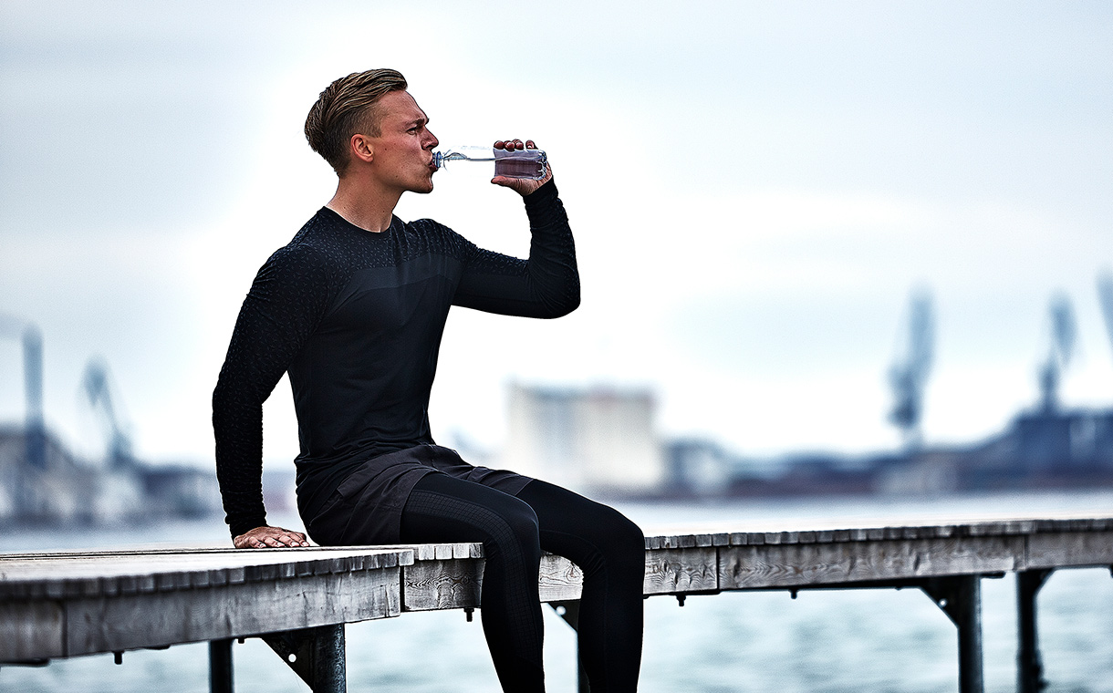 Arla Foods Ingredients debuts new whey protein isolate