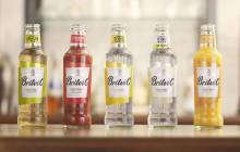 Britvic enters long-term agreement for supply of recycled plastic