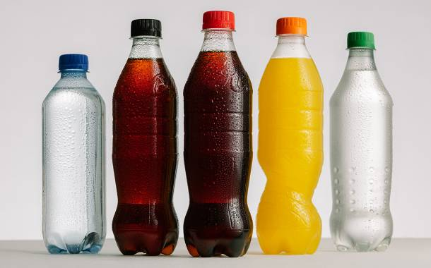 Coca-Cola to transition to 100% rPET bottles in Western Europe