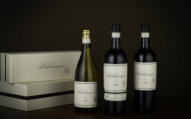 Gallo purchases Pahlmeyer Winery to expand luxury portfolio