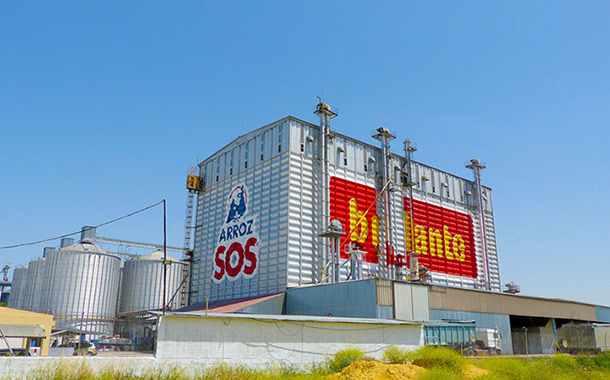 Ebro Foods invests 150m euro to ensure sustainable growth