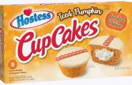 Hostess Brands names new CFO, creates strategy and M&A role