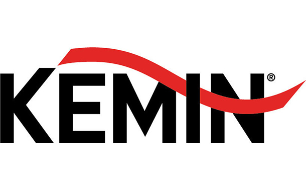 Kemin opens $14.2m innovation and technology facility in China