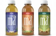 Sh'nnong Beverage Company releases CBD-infused iced teas