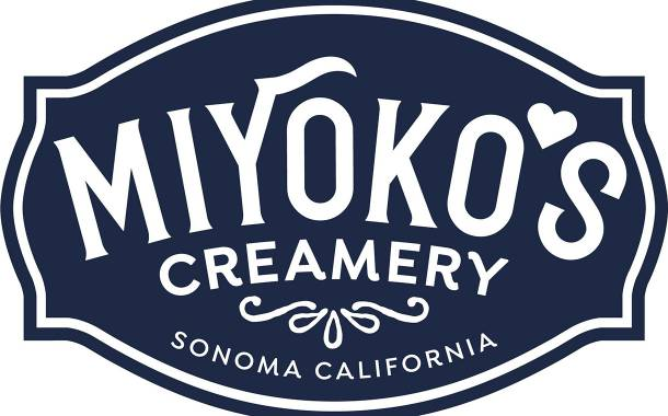 Miyoko's aims to convert dairy farm to plant-based agriculture