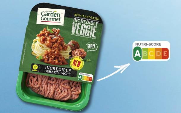 Nestlé to introduce Nutri-Score nutrition labelling in Europe