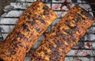 Plant-based ingredients maker Ojah to introduce vegan 'ribs'