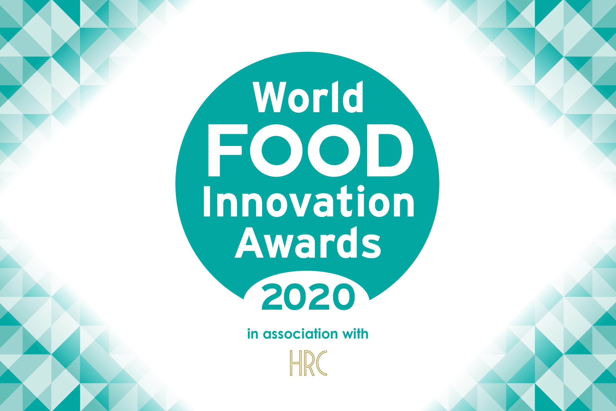 World Food Innovation Awards 2020: judges announced