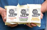 Wensleydale Dairy Products debuts The Yorkshire Creamery