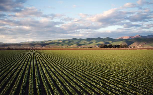 Viridix receives £2.4m for its irrigation system