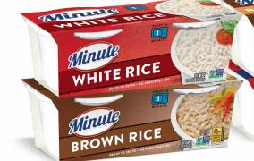Riviana Foods expands Memphis rice plant with $27m investment