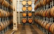 Starward expands whisky distribution and appoints CEO