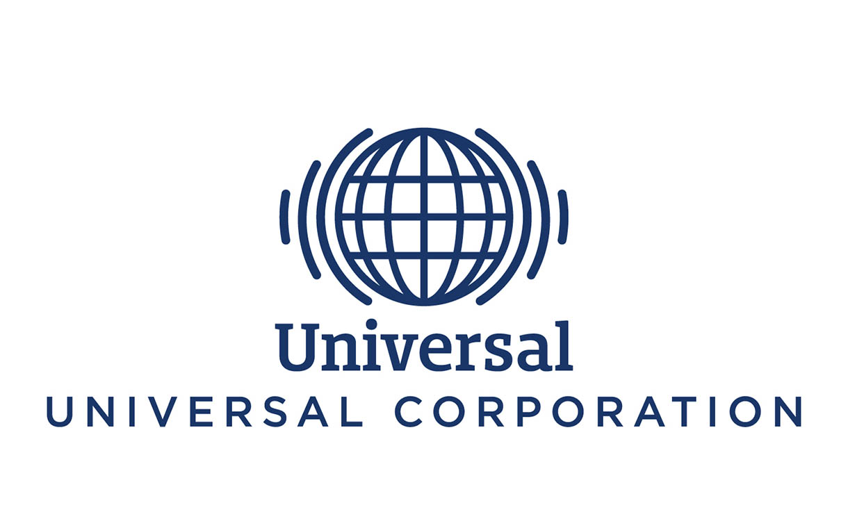 Universal Corporation purchases fruit supplier FruitSmart