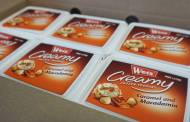 Unilever to close original Weis ice cream factory and move production to NSW