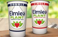 Upfield introduces plant-based Elmlea cream alternatives in UK