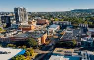 Lion brewery to run on 100% renewable electricity by 2025