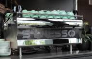 Middleby acquires espresso machine manufacturer Synesso
