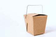 Top three food and beverage packaging trends for 2020