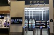 Kraft Heinz-backed venture fund invests in tech start-up Zippin