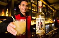 Diageo's United Spirits to merge with Pioneer Distilleries