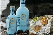 Croxsons partners with non-alcoholic gin brand