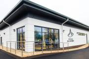 Barry Callebaut opens new chocolate academy in the UK