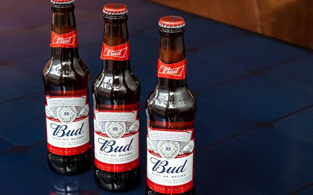 AB InBev signs solar power deal for European brewing operations