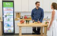Unattended retail firm Oh My Green acquires Byte Foods