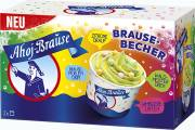 DMK Group expands ice cream offer through new partnerships