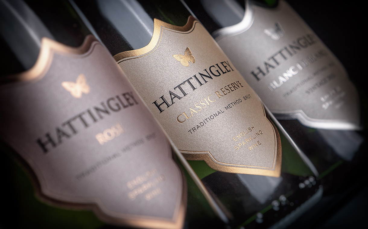 Hattingley Valley secures £7.5m facility for winery expansion