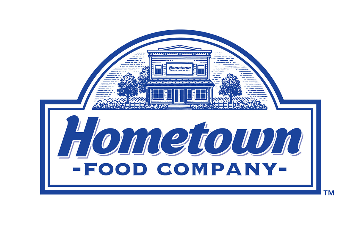 Hometown Food Company names Tom Polke as CEO and president