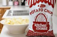 Utz Quality Foods acquires snack manufacturer Kitchen Cooked