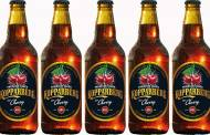 Kopparberg introduces new cherry cider flavour in the UK