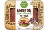 Kroger launches Simple Truth Emerge plant-based meat brand
