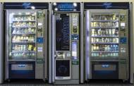 Lavazza acquires stake in vending company IVS Group for 75m euros