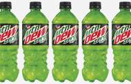 PepsiCo to launch zero-sugar Mountain Dew in the US