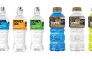 Coca-Cola unveils two zero-sugar Powerade variants