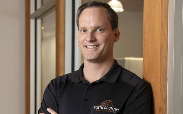 DuBreton USA and North Country Smokehouse appoint new CEO
